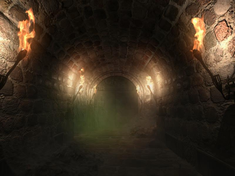 3D-Dungeon-Screensaver.jpg