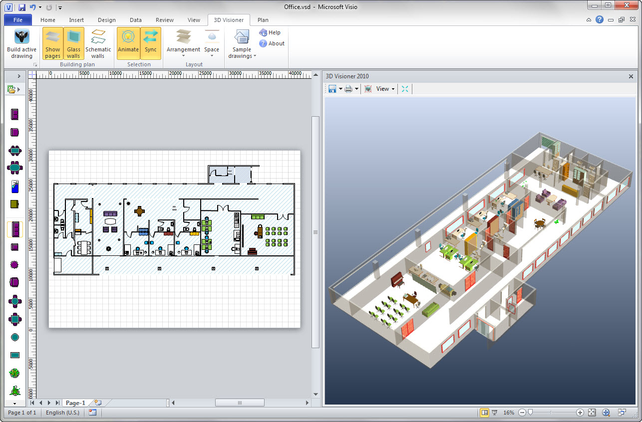 more microsoft office visio professional 2007 free download microsoft office visio professional 2007 a program that allows you to create diagrams - Visio Download Free 2007