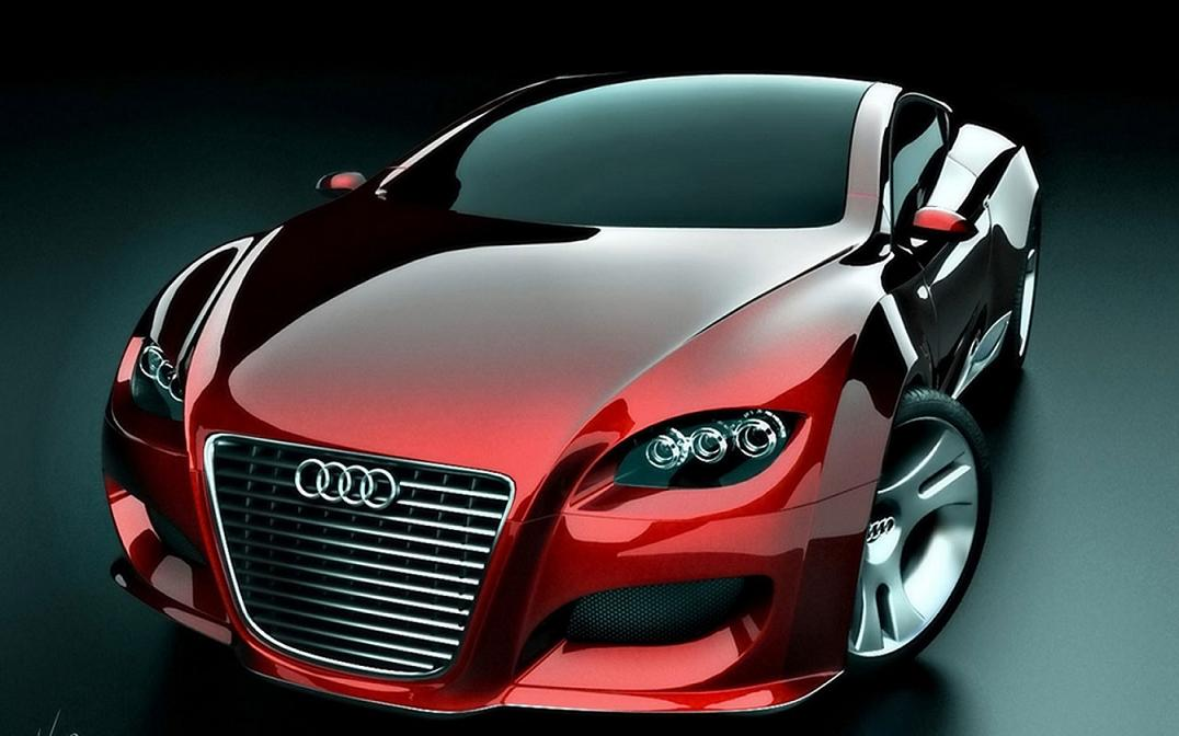 amazing cars screensaver screenshots   windows 7 download   win7dwnld