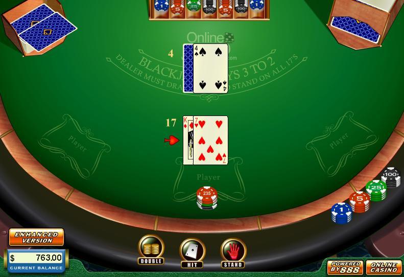 Vzy online casino santa fe station hotel & casino