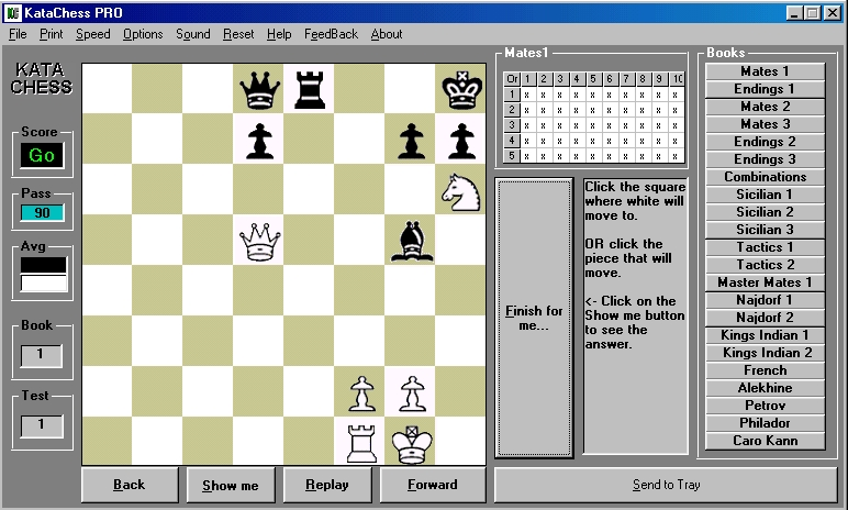 sportsbook com review main line chess and games