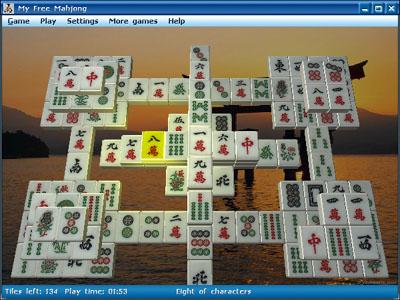 online casino game schpil casino kostenlos