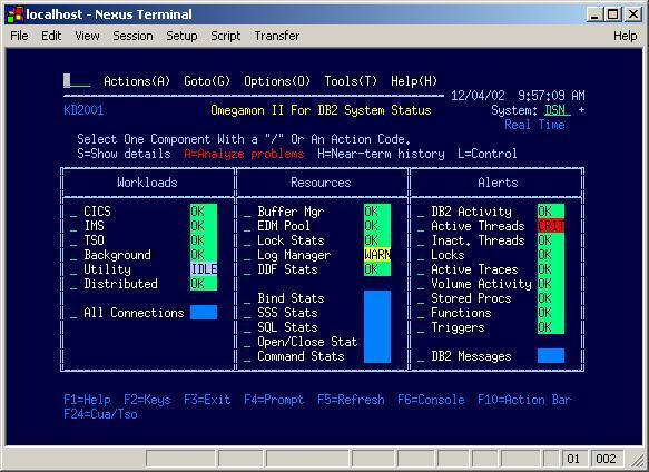 mainframe Windows 7 - Free Download Windows 7