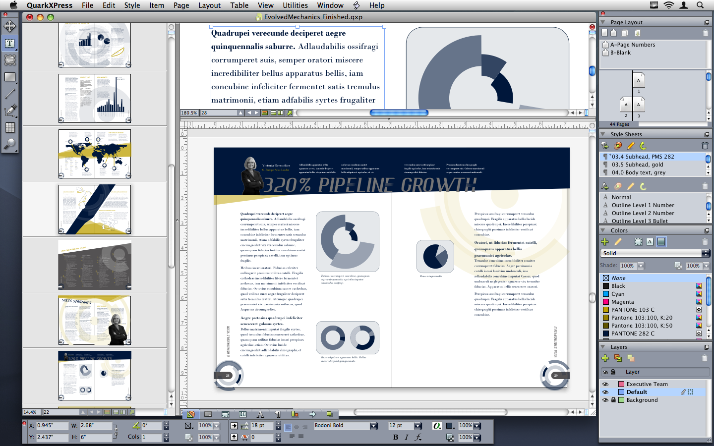 Digital Art Graphic Design Software Free Download Autos Post