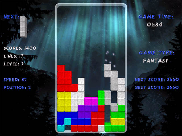 Tetris for samsung galaxy s 2018 – free download games for android.