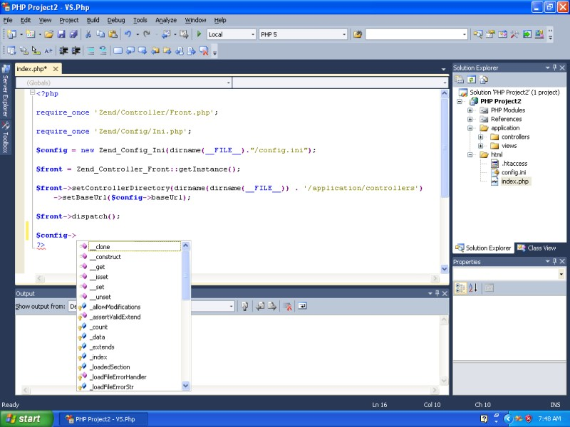 Visual Basic 2010 eBook (ePub/PDF) - eBookFrenzycom