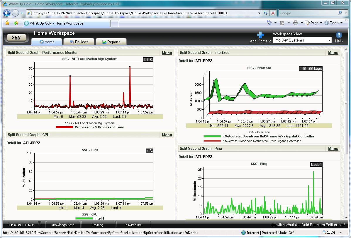 Emco remote installer professional v3.10.6 lz0