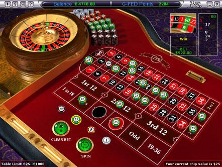 casino games online.com