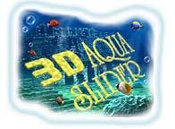 3D Aqua Slider 1.4 screenshot. Click to enlarge!