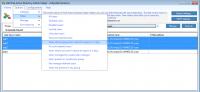 ASN Free Active Directory Admin Helper 1.0.0.0 screenshot. Click to enlarge!