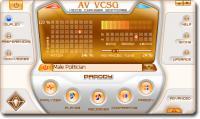 AV Voice Changer Software Gold 7.0.46 screenshot. Click to enlarge!