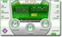 AV Voice Changer Software 7.0.62 screenshot. Click to enlarge!