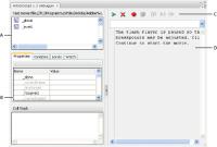 Adobe Flash Player Debugger 24.0.0.194 screenshot. Click to enlarge!