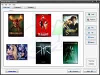 Adusoft DVD Creator 6.53 screenshot. Click to enlarge!