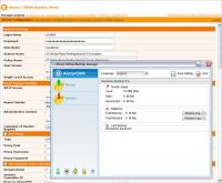 Ahsay Backup Software Business Edition 6.3.0 screenshot. Click to enlarge!