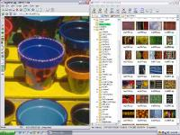 Ai Picture Utility 8.5.0.8500 screenshot. Click to enlarge!