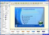 AutoRun Pro Enterprise 14.9.0.418 screenshot. Click to enlarge!