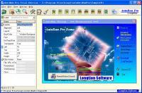 AutoRun Pro 8.0.16.200 screenshot. Click to enlarge!