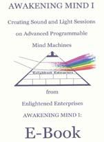 Awakening Mind 1 E-Book PDF view only View Only screenshot. Click to enlarge!