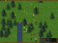 Battles of Norghan 1.046b screenshot. Click to enlarge!