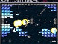 Beat Ball 2 1.2.0 screenshot. Click to enlarge!