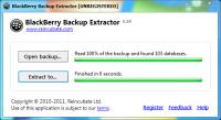 blackberry backup extractor 2.0.4.0 activation key