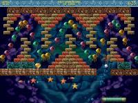 Bricks of Atlantis 1.01 screenshot. Click to enlarge!