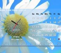 Capture .NET Pro 13.2.6061.1 screenshot. Click to enlarge!