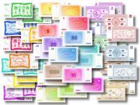 Cash Printer 2.22.0272 screenshot. Click to enlarge!