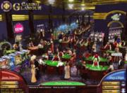 Casino Glamour by Online Casino Extra 2.0 screenshot. Click to enlarge!