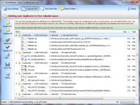 CloneMaster 5.03 screenshot. Click to enlarge!