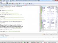 DC   Portable 0.863 screenshot. Click to enlarge!
