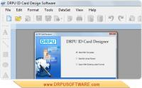 Drpu Id Card Design Software Download Id Card Design Software Create Professional Win7dwnld Com