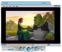 DVDuck 1.01 screenshot. Click to enlarge!