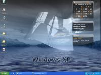 Desktop iCalendar Lite 2.0.0.242 screenshot. Click to enlarge!