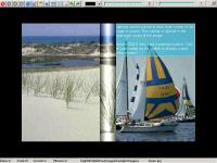 Digital Photo Slide Show & Screen Saver 2003.3 screenshot. Click to enlarge!