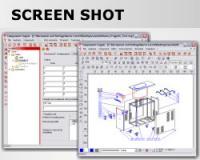 Electronic Parts Catalog EPC 5 5.0.0.0 screenshot. Click to enlarge!