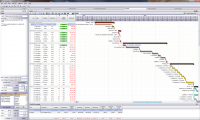 Ezy Estimator 2010 1.3.0.9 screenshot. Click to enlarge!