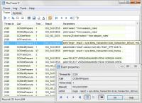 FlexTracer 2 2.14.4.550 screenshot. Click to enlarge!