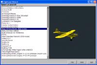FlightGear 2017.2.1 screenshot. Click to enlarge!
