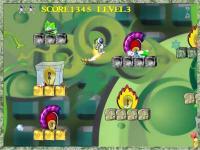 Freak World 2.2 screenshot. Click to enlarge!