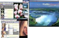 Free Picture Finder 3.5 screenshot. Click to enlarge!