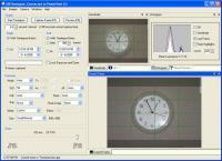 GBTimelapse 3.14.3.0 screenshot. Click to enlarge!