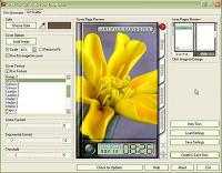 Gift-O-Mat PE for EasyNoter Lite 3.7 1.0 screenshot. Click to enlarge!