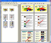 Gnostice PDFtoolkit VCL 4.0.1.440 screenshot. Click to enlarge!