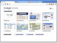 Google Chrome 59.0.3071.115 screenshot. Click to enlarge!