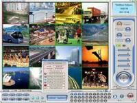 H264 WebCam Pro 3.96 screenshot. Click to enlarge!