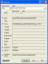 HashCalc 2.02 screenshot. Click to enlarge!
