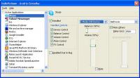 IndieVolume 3.5.99.171 screenshot. Click to enlarge!