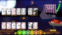 Japanese Pai Gow Poker 1.0 screenshot. Click to enlarge!